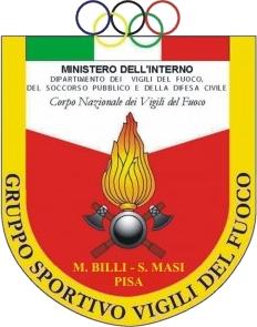 VVF Billi Masi
